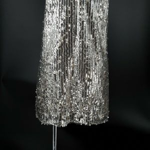 SHEIN Dresses - Shein Dress Women Size Medium